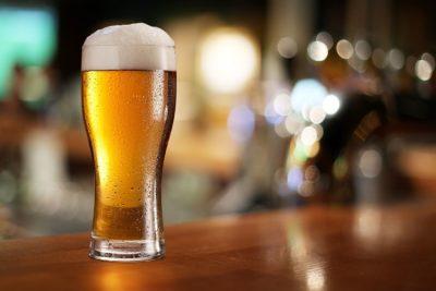 Alcol a domicilio a Napoli: Drin Drink Delivery