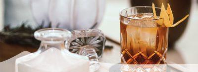 Ordina il tuo Rum preferito con Drindrink! Rum consegna a domicilio in 30 minuti!