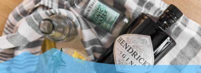 Distillati a domicilio. Ordina il tuo distillato preferito a domicilio con Drindrink! Consegna in 30 minuti!