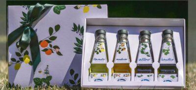 Alcol a domicilio Napoli in 30 minuti! Scopri il gusto dell'estate con Capri Natura Limoncello