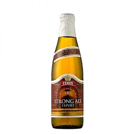 0003936_ceres-strong-ale-cl-33