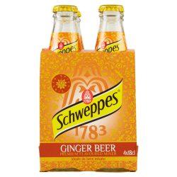 4836600_1520390176_schweppes_ginger_beer_0_252C18_l_ow_x_4
