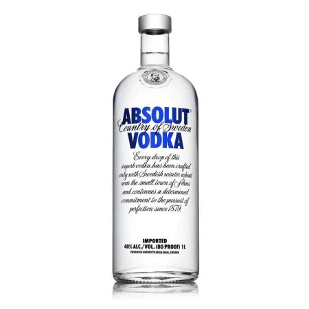 Absolut_ml 1000