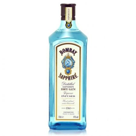Bombay-Sapphire-London-Dry-Gin-1L