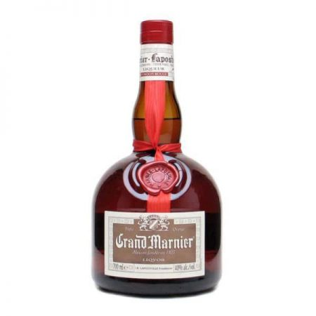 Grand-Marnier-Cordon-Rouge-12-x-70cl-1-600x600