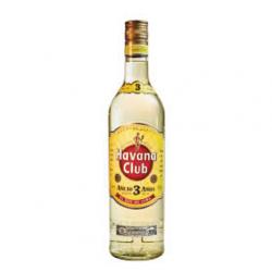 Havana-club-3-anos