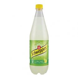 Schweppes-lemon-bottiglia