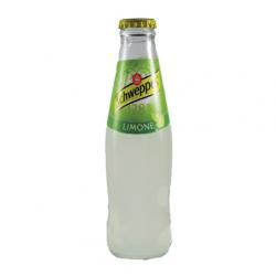 Schweppes-lemon