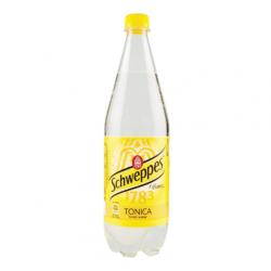 Schweppes-tonica-bottiglia