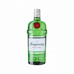 Tanqueray 70cl 800x800
