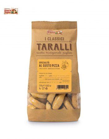 Taralli-gusto-pizza-250gr