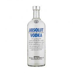 absolut-vodka-lt15