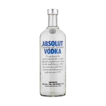absolut-vodka-lt15