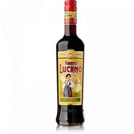 amaro-lucano-700-ml