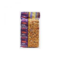 arachidi salate 250gr