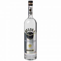 beluga-vodka-noble-150-cl