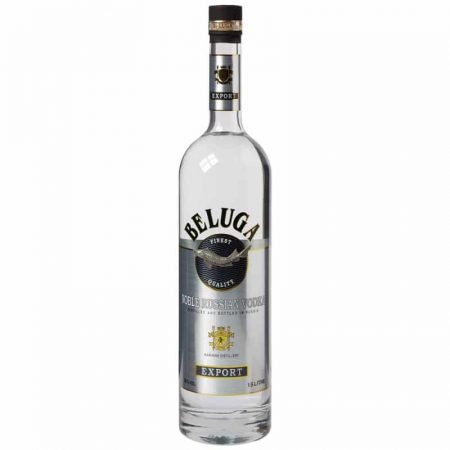 beluga-vodka-noble-150-cl