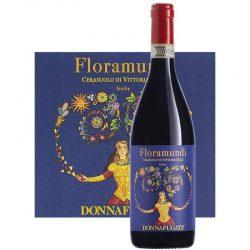 donnafugata-floramundi-cerasuolo-di-vittoria-docg-2017