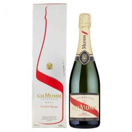 g.h.mumm_cordon_rouge_champagne_brut_75_cl_2878883_835_984695_1