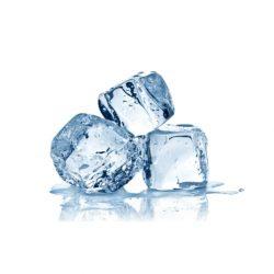 ghiaccio
