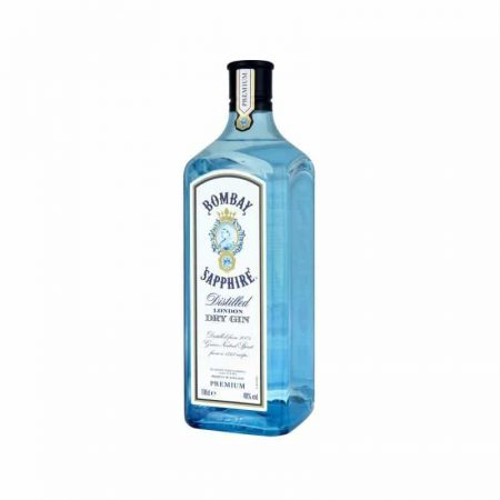 gin-bombay-sapphire-cl-70