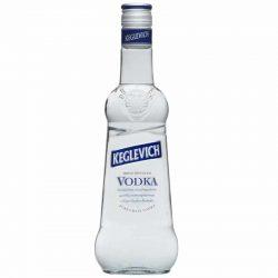 keglevich-vodka