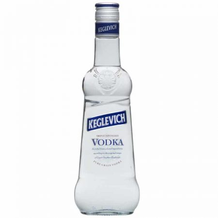 keglevich-vodka