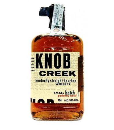 knob-creek-9y-bourbon-cl70