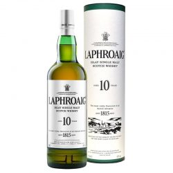 laphroaig-single-malt-whisky-10-years-old