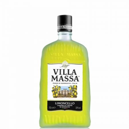 limoncello-massa