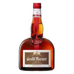 liquore-grand-marnier-cl70