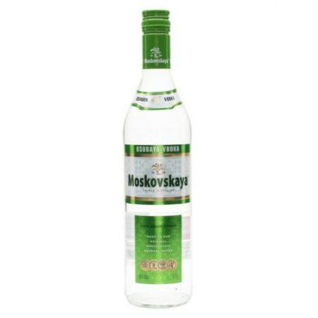 moskovskaya-vodka