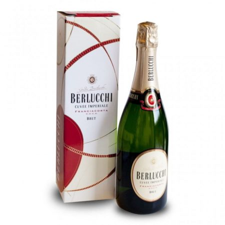 prosecco-spumante-doc-brut-zonin-750-ml (1)