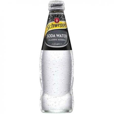 schweppes-soda-water-qty-24