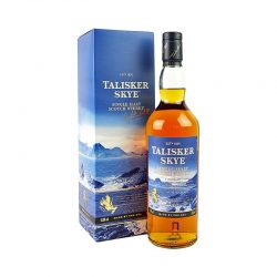 talisker-skye-scotch-whisky-single-malt