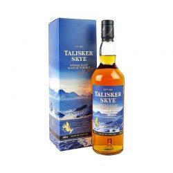 talisker-skye-scotch-whisky-single-malt