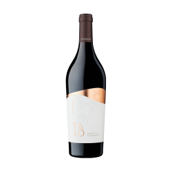 talo-primitivo-di-manduria-dop-san-marzano-vitigno-primitivozona-san-marzano-salento-puglia-a-circa-100-metri-sul-livello-del-ma