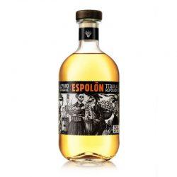 tequila-espolon-reposado