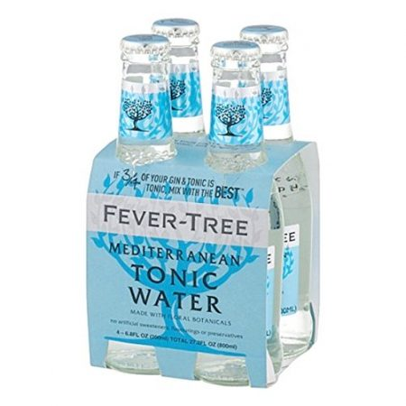 tonic-water-mediterranean-fever-tree