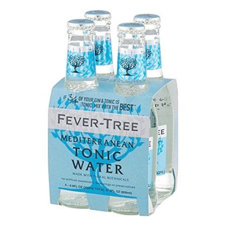 tonic-water-mediterranean-fever-tree