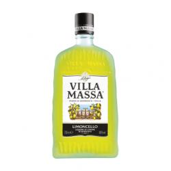 villa-massa-limoncello