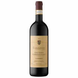 vino-nobile-di-montepulciano-docg-riserva-2012-carpineto
