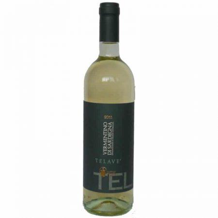 vino-telave-vermentino-doc-antichi-poderi-jerzu