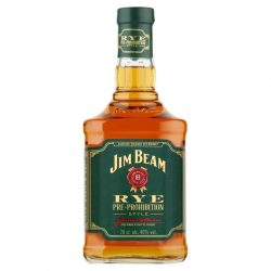 whiskey-rye-jim-beam-700-ml